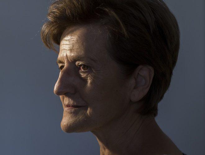 """Adela Cortina: """"Los animales tienen valor pero quienes tienen derecho son las personas"""""""