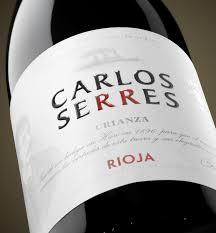 Un Rioja clásico para nuestros clientes más exigentes