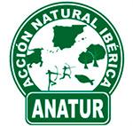 logotipo-anatur